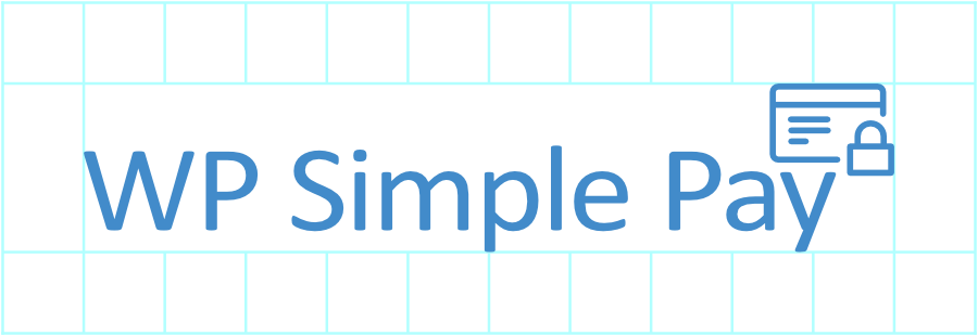 wp-simple-pay-logo-guidelines.png