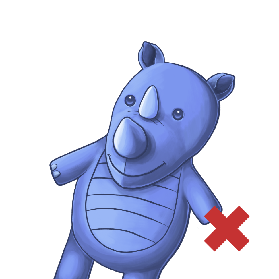 WRONG-wp-simple-pay-mascot-standing.png