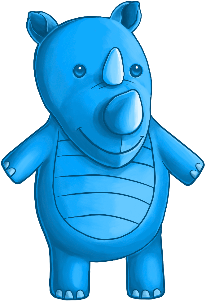 wp-simple-pay-mascot-standing.png