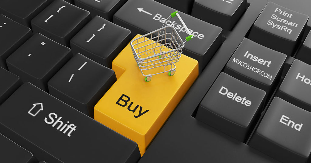 Ecommerce store vs WP Simple Pay