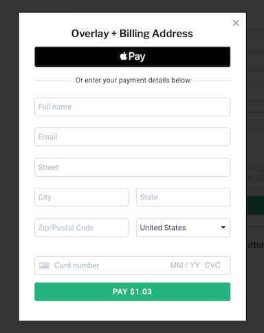 apple-pay-payment-form-2