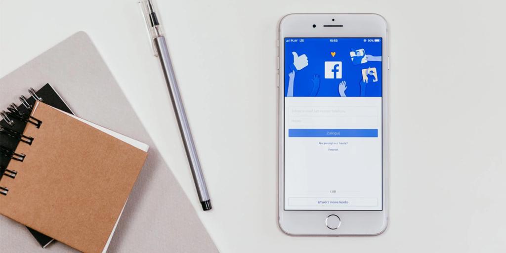 Online marketing communities