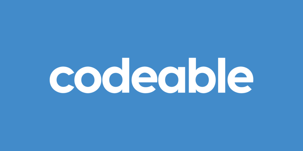 Codeable-logo-featured-image