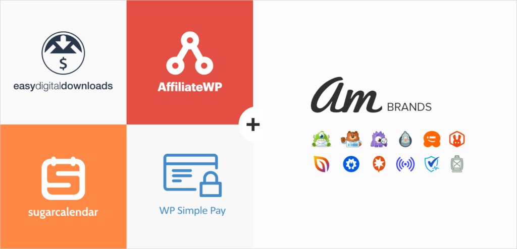 WP Simple Pay is Joining Awesome Motive